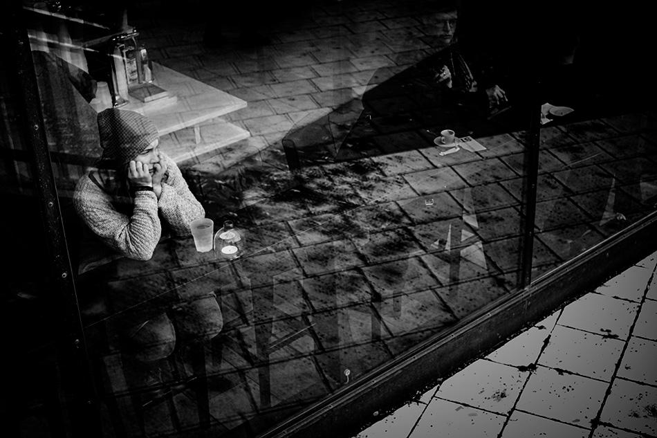 Sthlm, 2013: Reflect