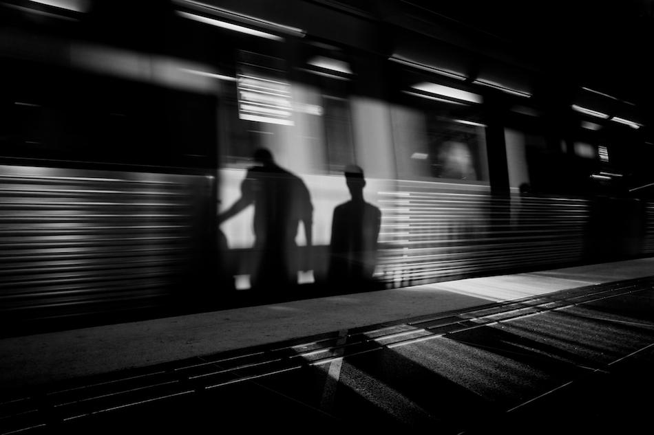 Sthlm, 2014: Metro 3